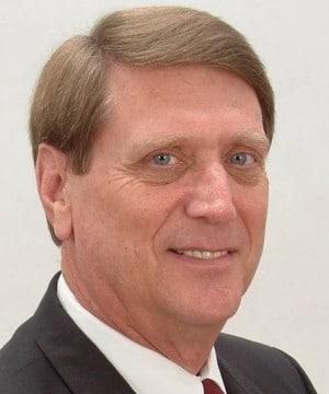 Jim Schaffer