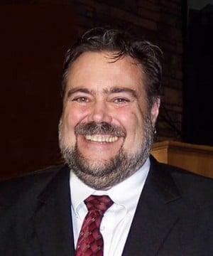 Lee Bramlett