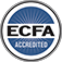 icon-ecfa