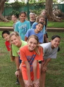 Consider a Short-term Missions Trip With Refuge 139