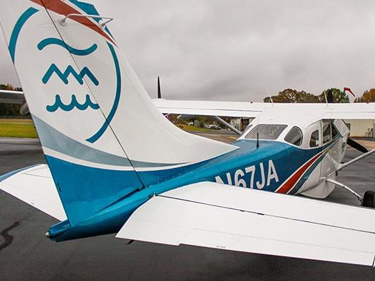 Aviation Fleet Renewal