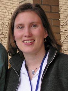 Summer Safari Coordinator