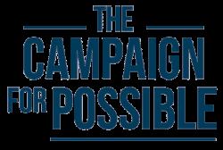 campaignForPossiblelogo
